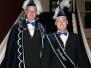 2003 Prins Edwin & Adjudant Raymond