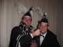 2005 Prins Henk & Adjudant Erik