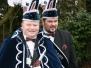 2006 Prins Henry & Adjudant Roy