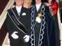 2007 Prins Silvo & Adjudant Mark