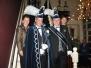 2008 Prins Bennie & Adjudant Gerard