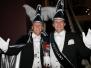 2009 Prins Peter & Adjudant Norbert