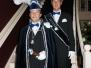 2010 Prins Erik & Adjudant Guus