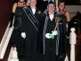 2011 Prins Walter & Adjudant Martin