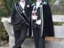 2012 Prins Jan & Adjudant Henk