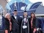 2013 Prins Perry & Adjudant Hans