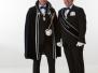 2014 Prins Erik & Adjudant Klaas-Jan