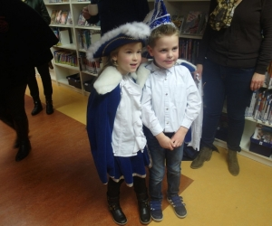 schoolprinsses-2014-0021