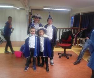 schoolprinsses-2014-0002