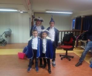 schoolprinsses-2014-0003