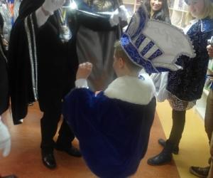 schoolprinsses-2014-0012