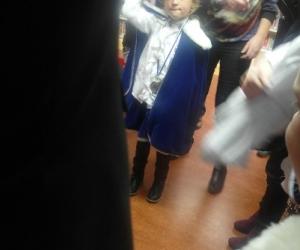 schoolprinsses-2014-0015
