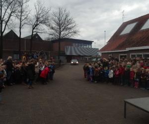 schoolprinsses-2014-0040