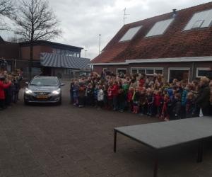 schoolprinsses-2014-0043