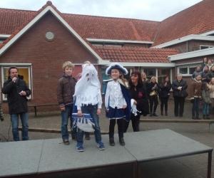 schoolprinsses-2014-0061