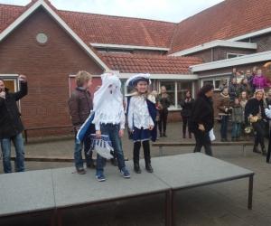 schoolprinsses-2014-0062