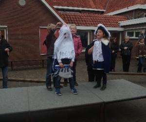 schoolprinsses-2014-0064