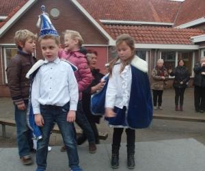 schoolprinsses-2014-0067