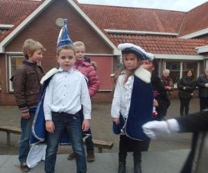 schoolprinsses-2014-0068
