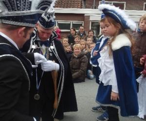 schoolprinsses-2014-0074