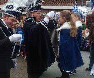 schoolprinsses-2014-0075