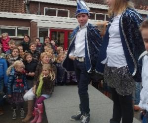 schoolprinsses-2014-0100