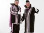 2015 Prins Jeroen & Adjudant Edwin