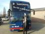 Bestickeren bus