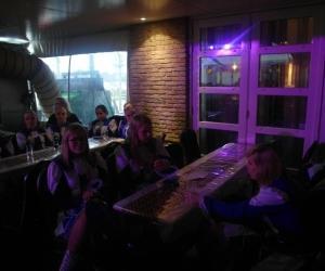 bonte-middag-2014-0014