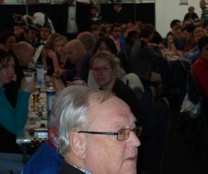 bonte-middag029