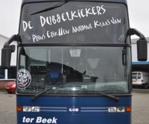 bus-0001