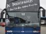 Bus 2014