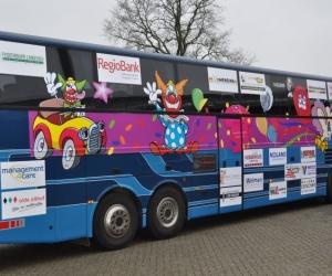 bus-0004