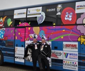 bus-0009