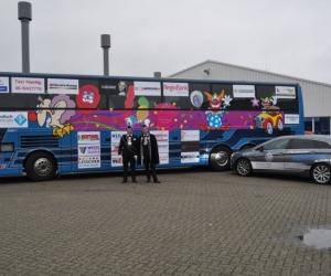 bus-0016