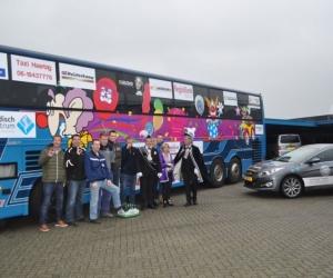 bus-0020