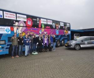 bus-0021