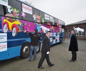 bus-0007
