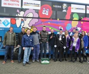 bus-0022