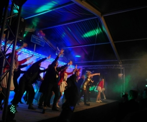 gemeentegala-2014-0081