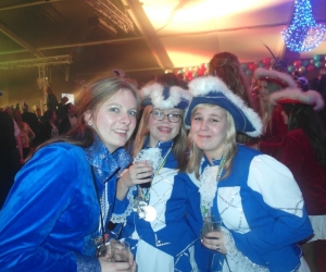 gemeentegala-2014-0096