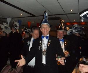 gemeentegala-2013-0010