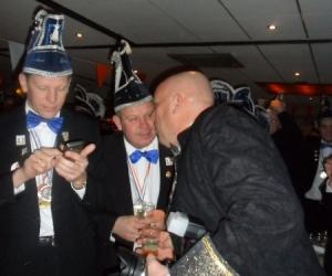 gemeentegala-2013-0013