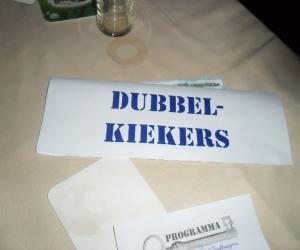gemeentegala-2013-0014
