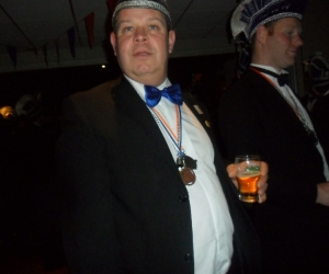 gemeentegala-2013-0059