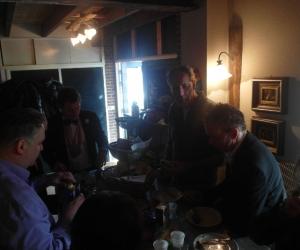 ontbijt-prins-2014-0011