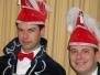 2004 Prins Hugo & Adjudant Barry