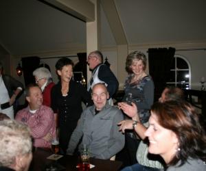 2010-11-12-dubbelkiekers-019
