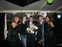 Prinsbekendmaking 2011
