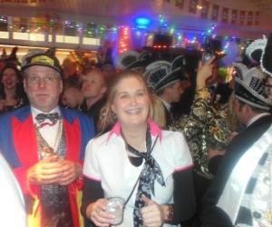 rosenmontag-2014-0041